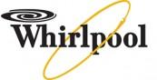 wirpool appliances