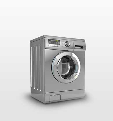 Appliance Repair in Barrie – Same Day Repair Services   705