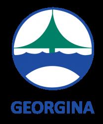Gergina appliance repair