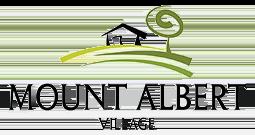 Mt Albert appliance repair