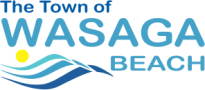 wasaga beach appliance repair