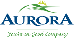 aurora appliance repair