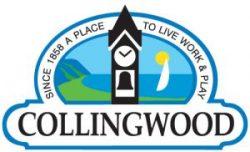 collingwood appliance repair