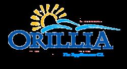 Orillia Appliance Repair