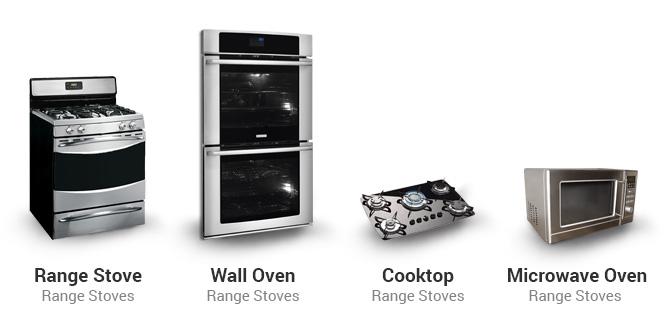 stove-types