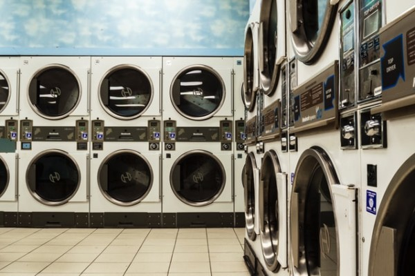 Dryer Makes Noise – Causes & Possible Solutions