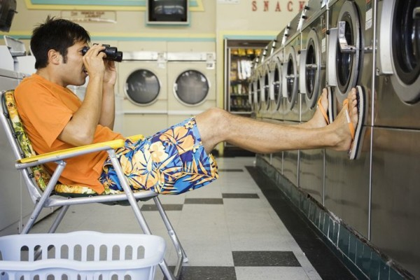 Easy to Follow Tricks to Prolong Home Appliance's Life Span