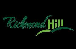 Richmon Hill appliance repair
