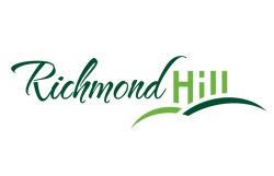 Richmon Hill appliance repair