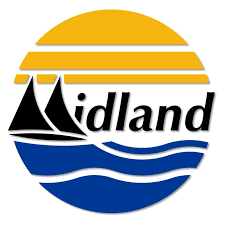 Midland appliance repair