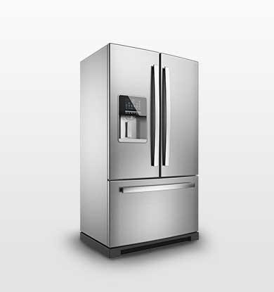 Kenmore Refrigerator Repair >> Sears Kenmore Appliance Repair Services 1 888 242 0777