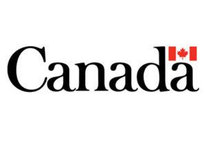 Service Canada Appliance Repair