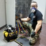 Fix Appliances COVID 19 Update