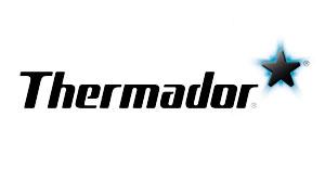Thermodor